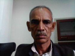 vakri mangal effects in hindi