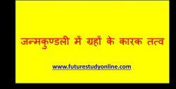 Dr Rakesh Periwal