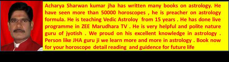get astrology consultancy from best astrologers on the phone