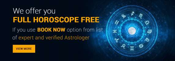 Indian Astrology-Astrologer on Phone-Indian Vedic Astrology