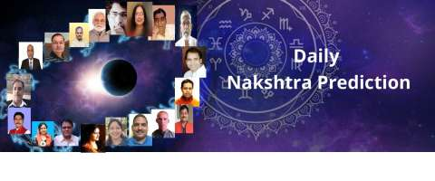 Indian Astrology-Astrologer on Phone-Indian Vedic Astrology