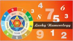 Suitable Number and Numerology Report