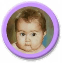 Baby Name Selec...