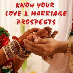 Marital Prospect