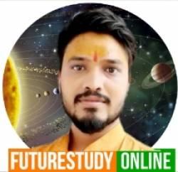 Astro Vidyut
