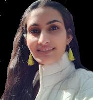 Dr. Jai Bharti Astrology