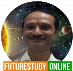 Dr Kishore Ghil...