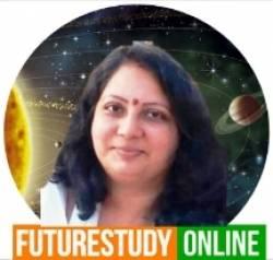 Dr Maharshika Nethravalee