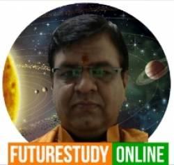 Amit Kalra