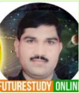 Astro Pawan Kumar Pandey Ji