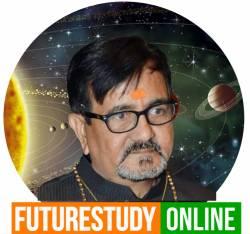 Dr RAGHAVA BHATT