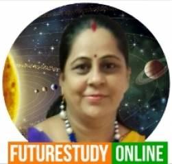 Astro Chitra Gabhe