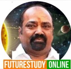 Shiv Kumar Agrawal