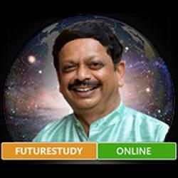 Prof Vijaya Kumar TR
