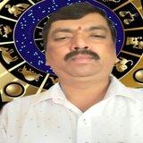 Nagaraja SP