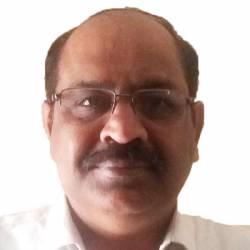 Astro Sunil Bhardwaj