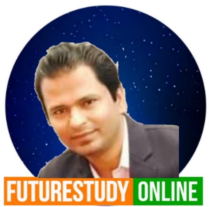 Raakesh D Desai