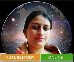Astro Mamta Maheshwari