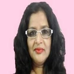 Yamini Mishra