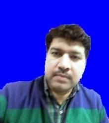 Jagmohan Gupta