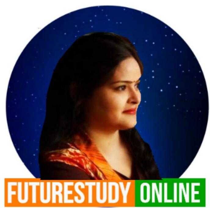 Astro Archana Agarwal
