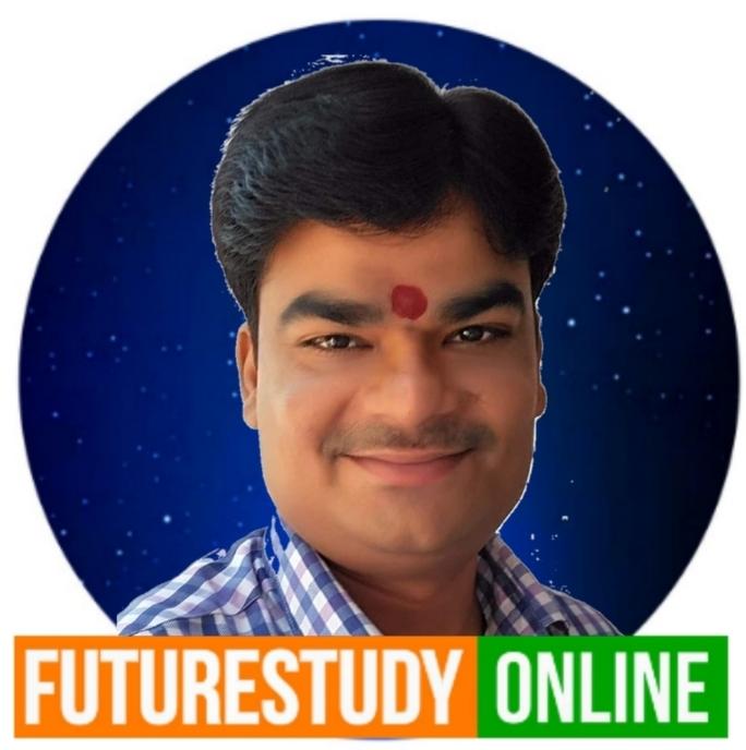Prashaant Vyas