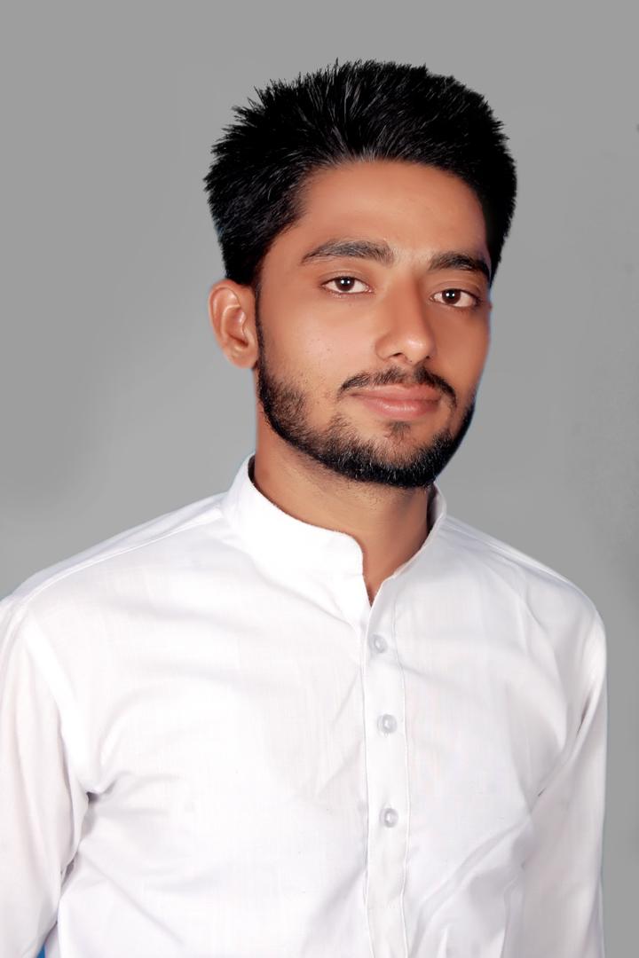Tarot Tushar