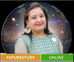 Astro Shalini M...