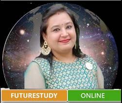 Astro Shalini Malhottra
