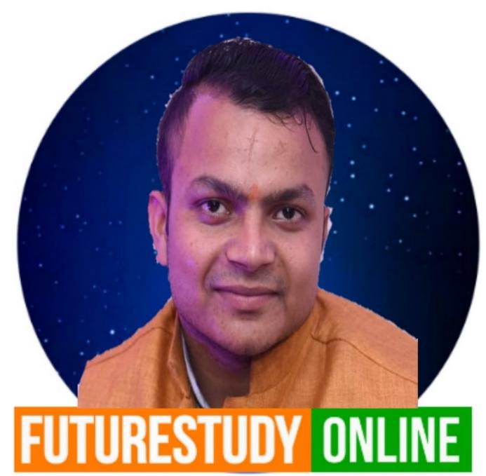 Govind Tripathi