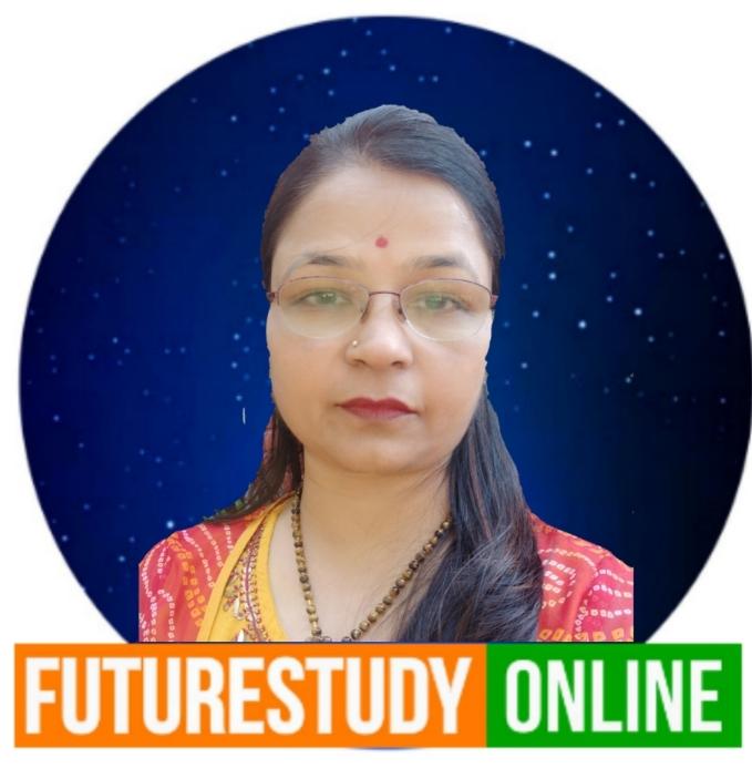 Praveena Mathur