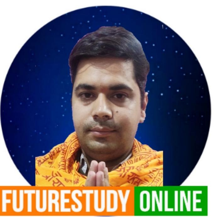 Pravin Sharma