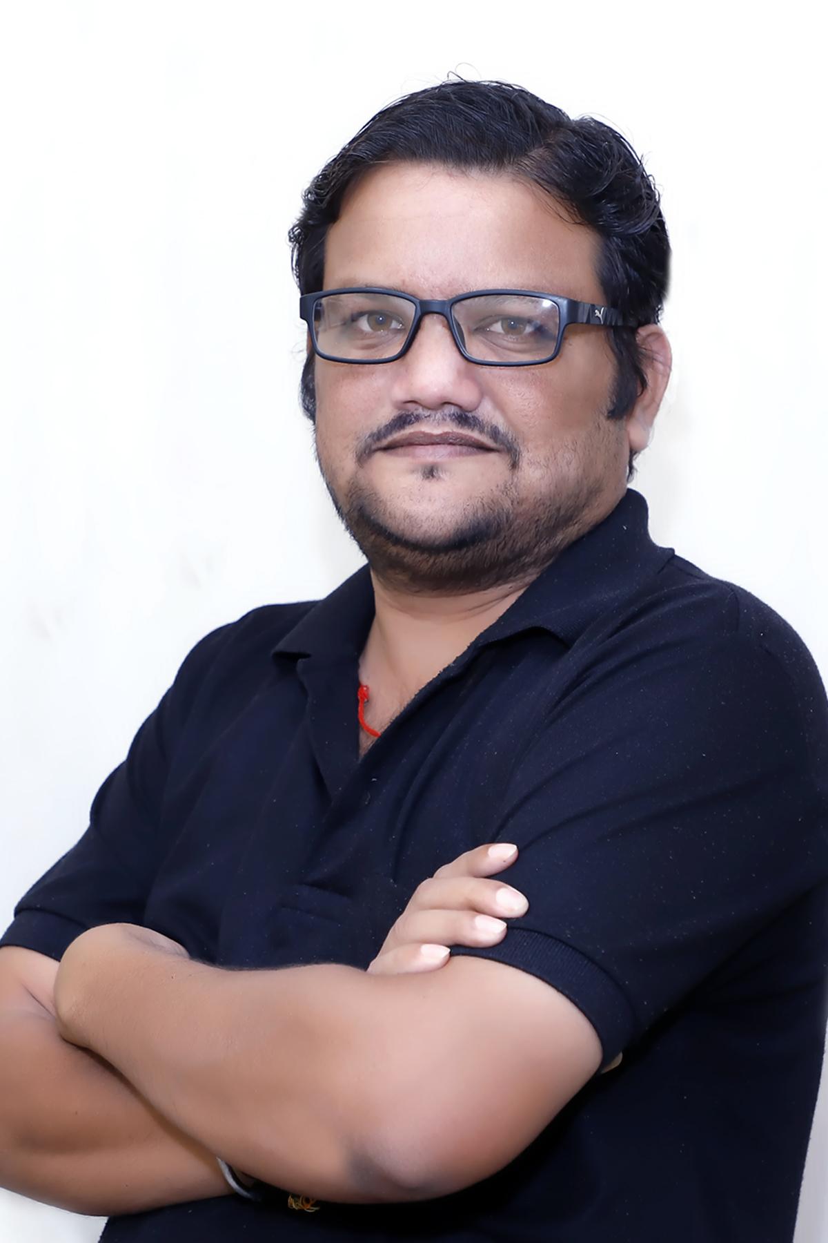 Pandit prashant Joshi