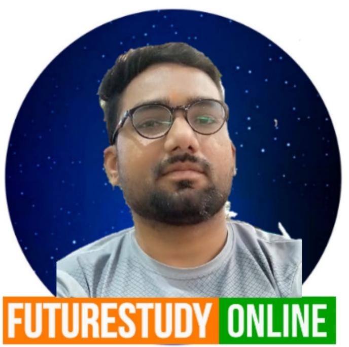 Astro Ankit Gupta