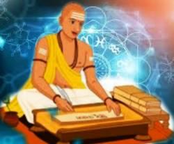 Pandit Vedic Jyotish