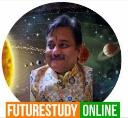 Astro Rakesh Periwal