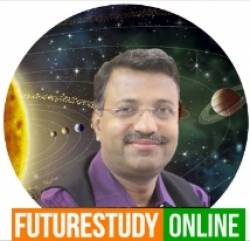Visharad Ashish Gupta