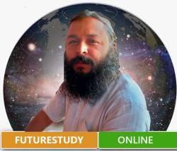 Astro Jitendra Tiwari