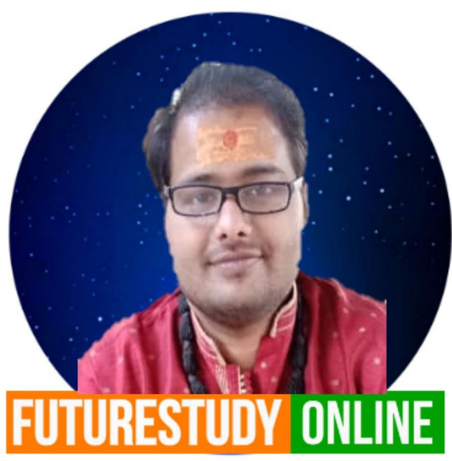 Rishabh Bhatt
