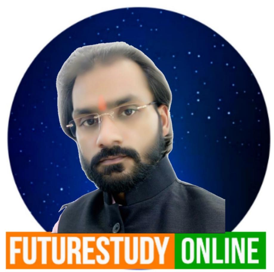 Acharya Harsh Vardhan