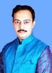 Acharaya Pradeep Soni