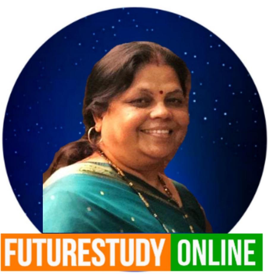 Asha Verma