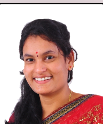 Renuka Naveenkumar