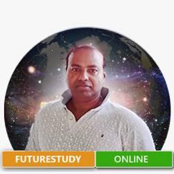 Astro Narender Ratusaria ...