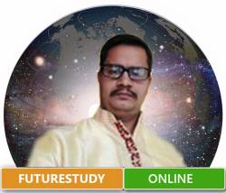 Pandit shailesh Pathak