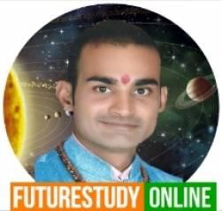 PK Shashtri astrologer