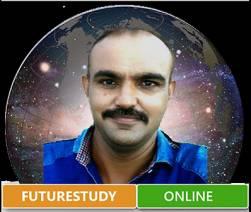 Astro Ramesh Pa...