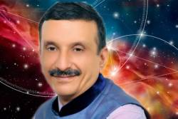 Manish Kumar Arora