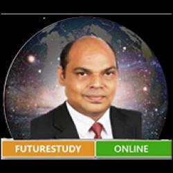Astro Dilip Sharma