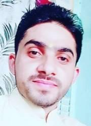 Ajay Shastri